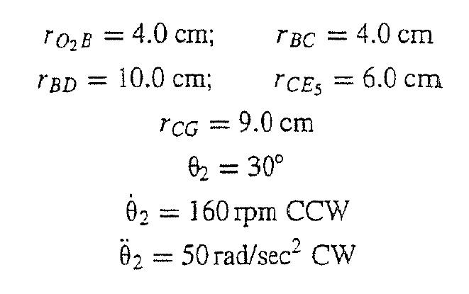 media%2F1a3%2F1a340a47-a921-4d6e-905e-ef52be9e237b%2Fphp3TgvhG.png
