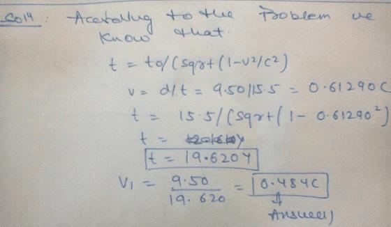 media%2F4ef%2F4efcbf11-75a5-4d4c-9a78-0ba2e3597fc0%2FphpSgFBWO.png