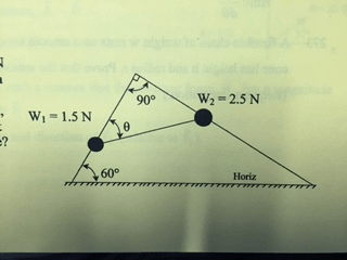 media%2F917%2F91704cae-0f69-4ed3-a7cd-f67f36e0d5b8%2FphpDDMkIA.png