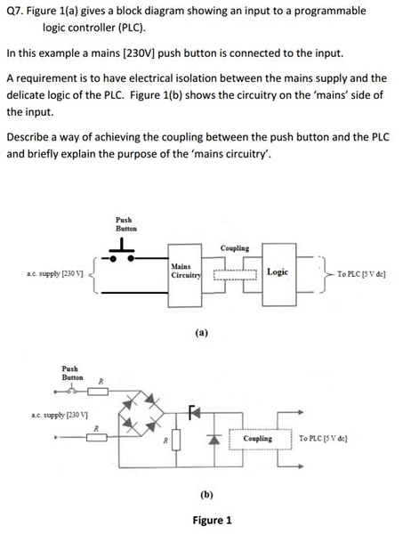 Explain this circuit please? | Physics Forums