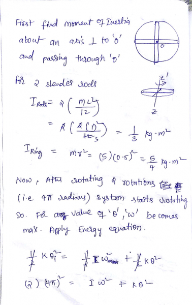 media-2faf5-2faf5a2873-1544-4dbb-9333-ef4376d51b80-2fphpvs8w6i-png.109849.png