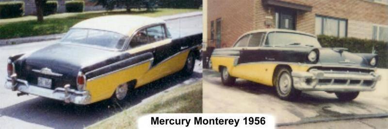 mercury 1956.JPG