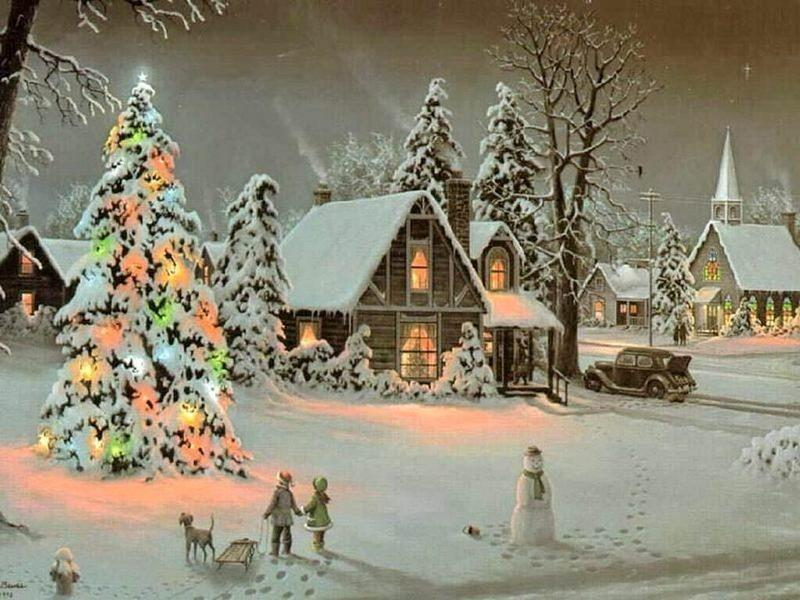 merry_christmas_1024.jpg