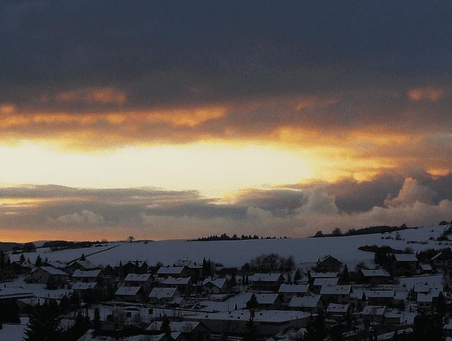 messstetten-clouds.png