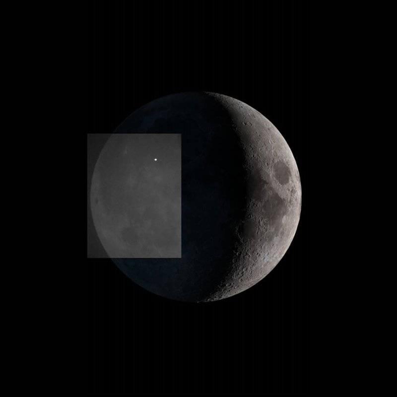 meteor impact Moon vidcomp.0009.jpg