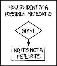meteorite_identification.png