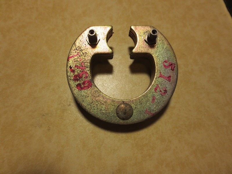 meter magnet.jpg
