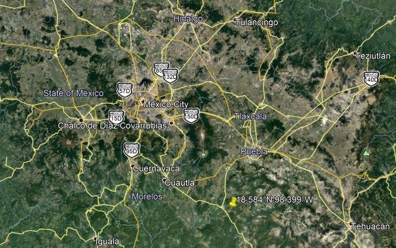 mexico quake.jpg