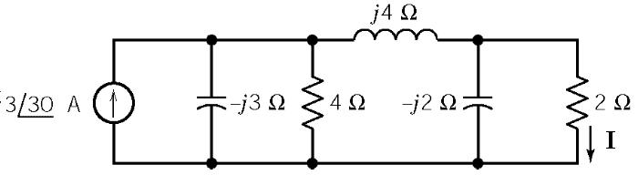 Mgf1aK7.png