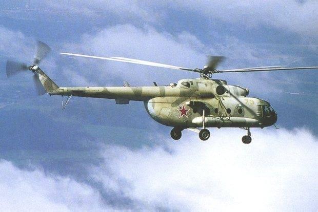 Mi8t-3.jpg
