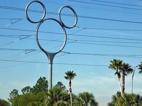 Mickey-Power-Pole.jpg