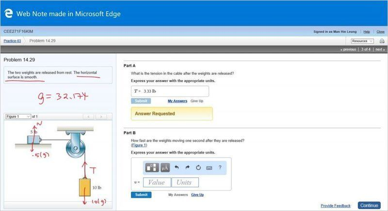 Microsoft-Edge-Web-Notes-Mastering59864812[2305843009214065033].jpg