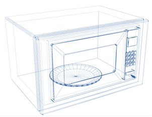 microwave-oven.png