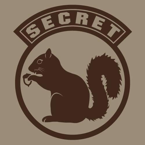 mil-spec-monkey-secret-squirrel-shirt-7.gif