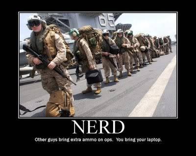 MilitaryNerd.jpg