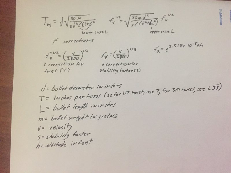 miller stability formulas.JPG