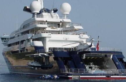 million-dollar-yachts.jpg