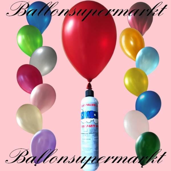 mini-ballons-helium-sets-metallic-bunt.jpg