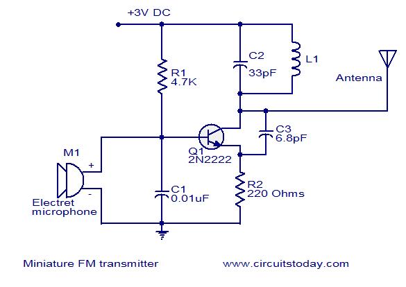 miniature-FM-transmitter.png