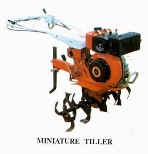 miniature-tiller.jpg