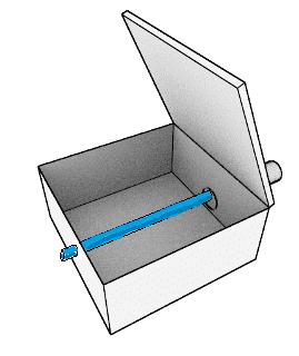 mod-box.png