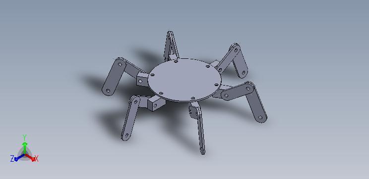 model stage 1.jpg