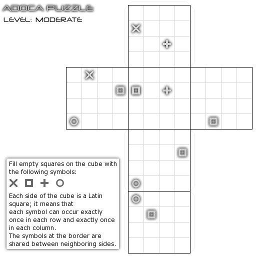 moderate_puzzle.png