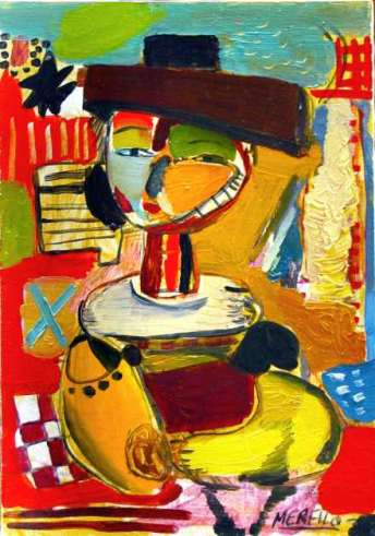 modern_art_paintings_21st.-.-merello.-_pietro_di_milano.jpg