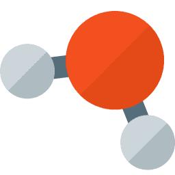 molecule_h2o.png