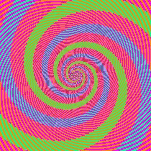 Visual Brain Teasers Thread | Physics Forums