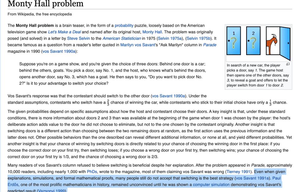 Monty Hall Problem (Experiement in mathematics).png