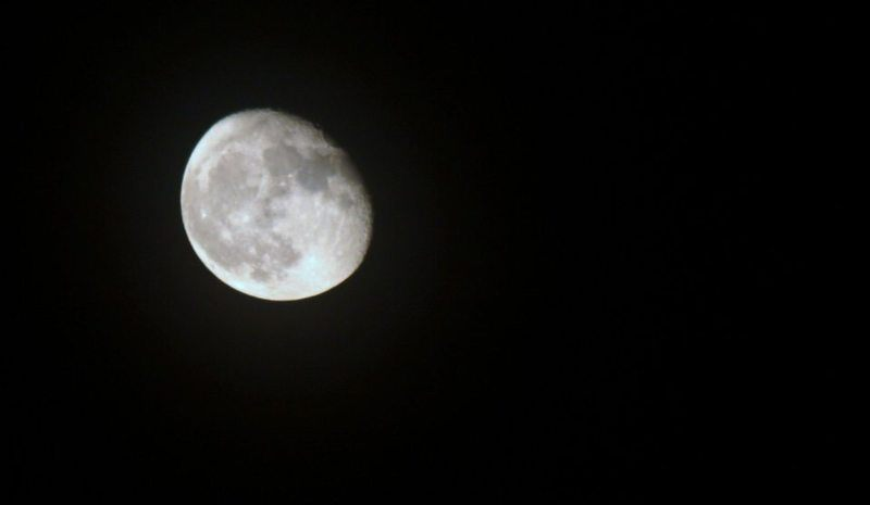 moon-jpg.107764.jpg