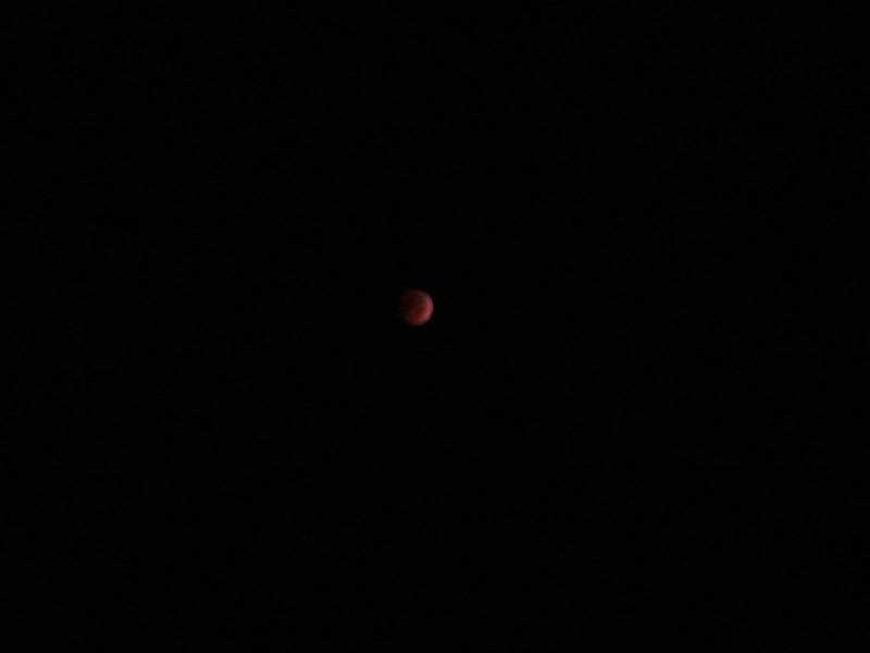 moon_7.jpg