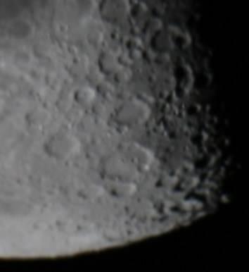 Moon_ISO100_100.jpg