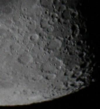 Moon_ISO800_1000.jpg