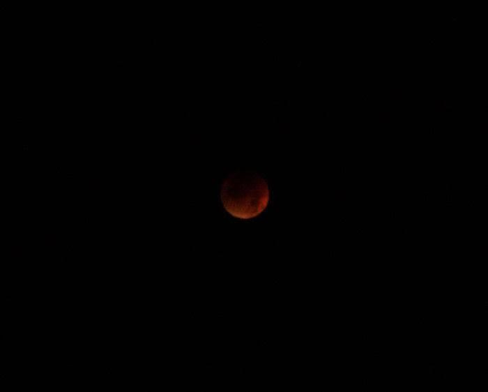 mooneclipse600005.jpg