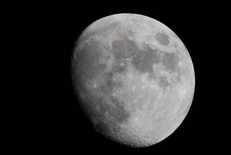 moony.jpg