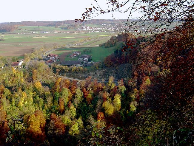 more-autumn.JPG