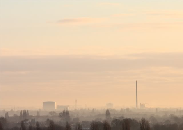 morninghasbroken.jpg