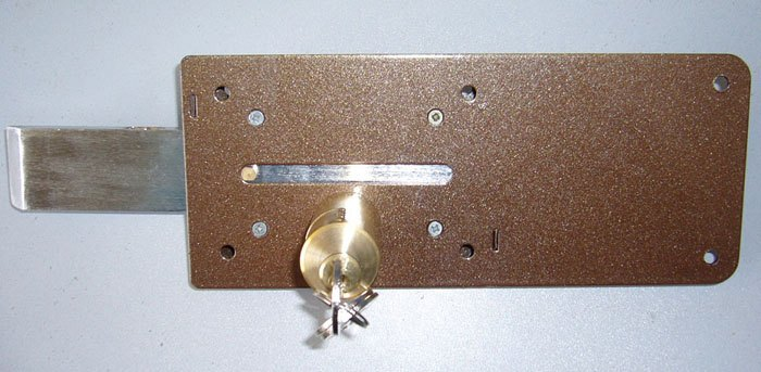 Mortise-Lock-Door-Lock.jpg