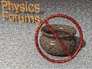 Mosaicsmall.jpg