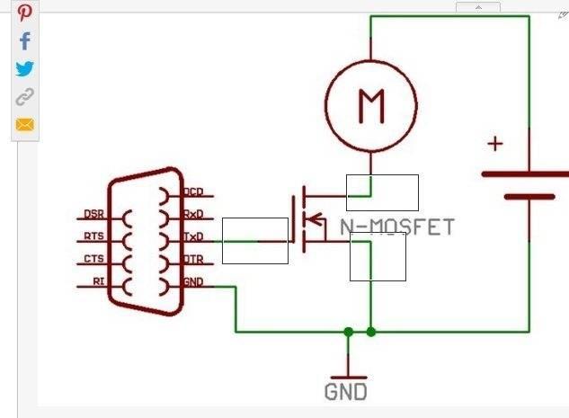 mosfet circuit.jpg