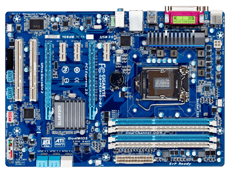 motherboard_vectorized.png