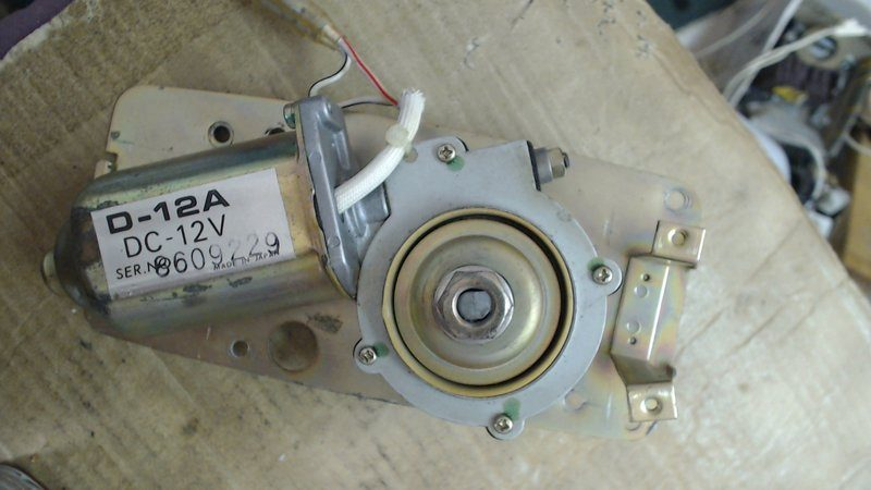 Motor-12v-12A.jpg
