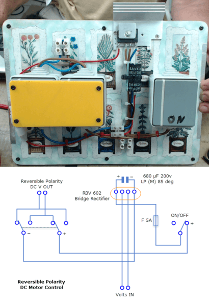 motor-control-switch-panel.png