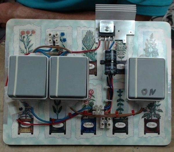 motor-switch-panel.jpg