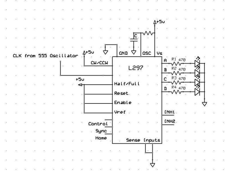 motorcontroller.jpg