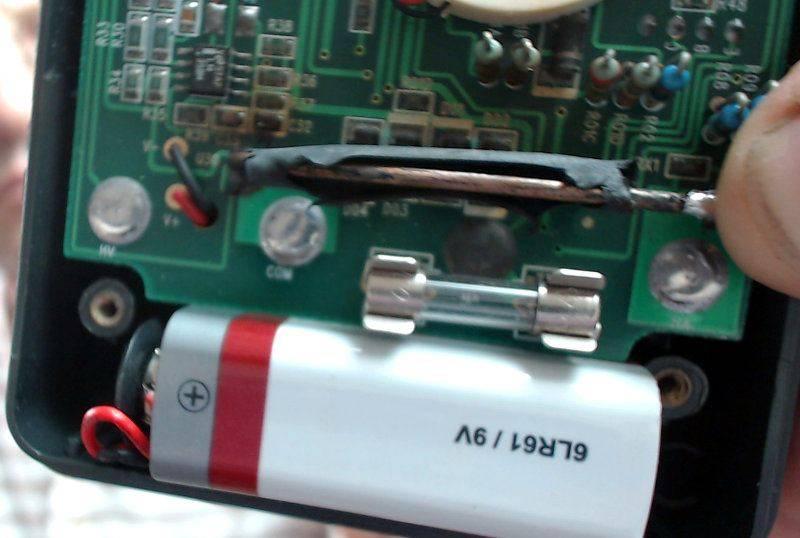 multimeter-circuit-board.jpg