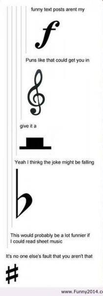 music giggle.jpg