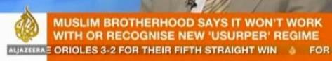 muslim.brotherhood.sounds.like.republicans.and.limbaugh.jpg